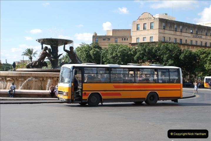2010-10-30 Malta GC  (132)131