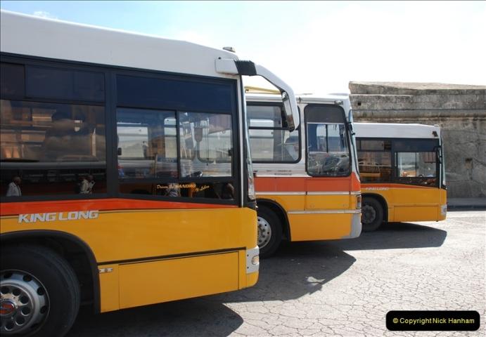 2010-10-30 Malta GC  (133)132
