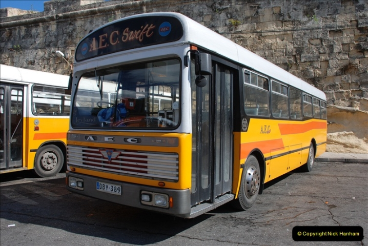 2010-10-30 Malta GC  (136)135