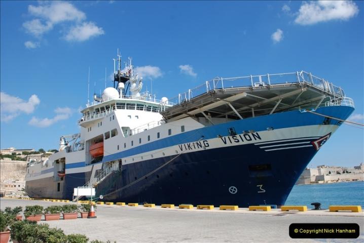 2010-10-30 Malta GC  (137)136