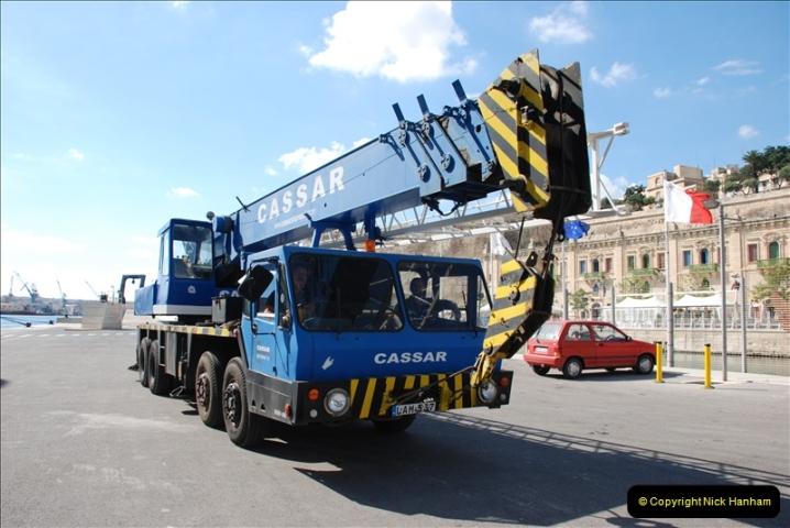 2010-10-30 Malta GC  (141)140