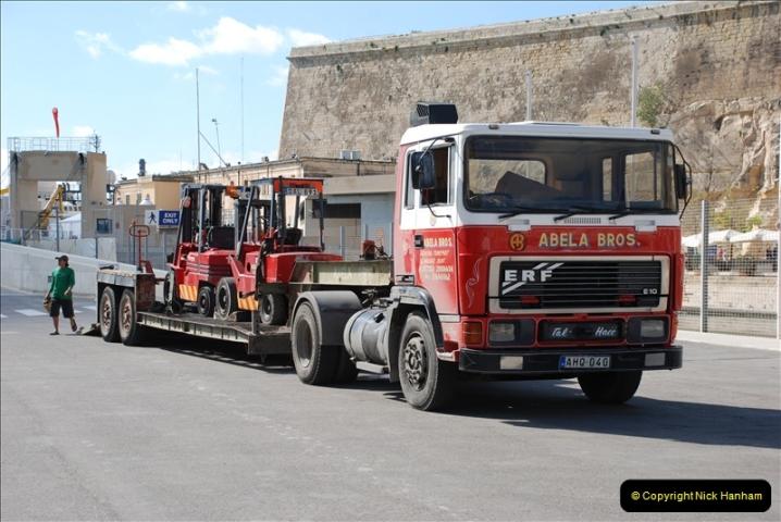 2010-10-30 Malta GC  (142)141