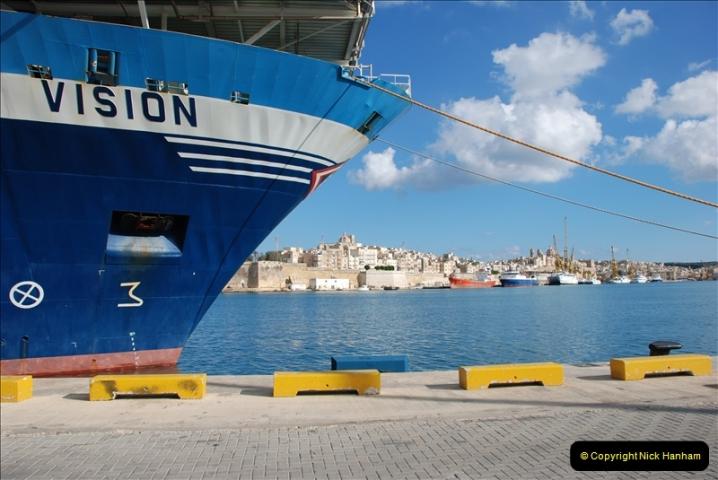 2010-10-30 Malta GC  (145)144