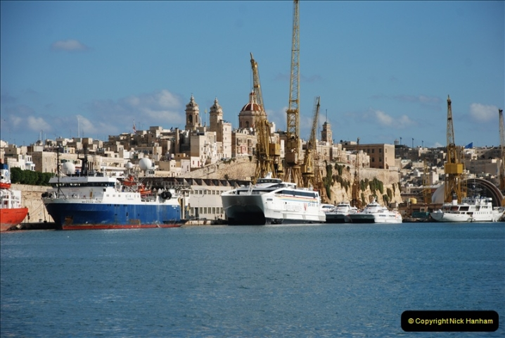 2010-10-30 Malta GC  (146)145