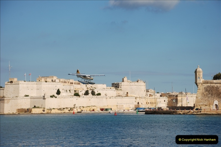 2010-10-30 Malta GC  (147)146
