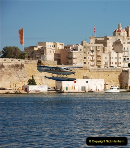 2010-10-30 Malta GC  (148)147