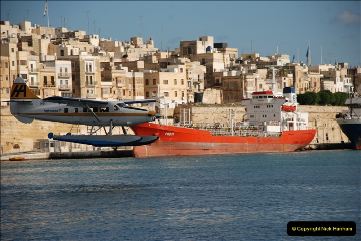 2010-10-30 Malta GC  (149)148