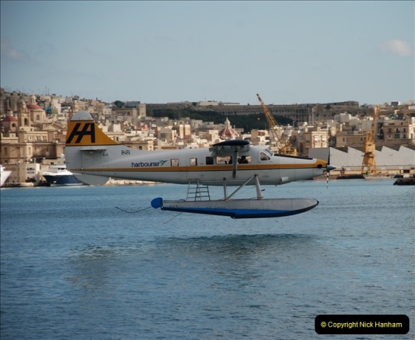 2010-10-30 Malta GC  (150)149