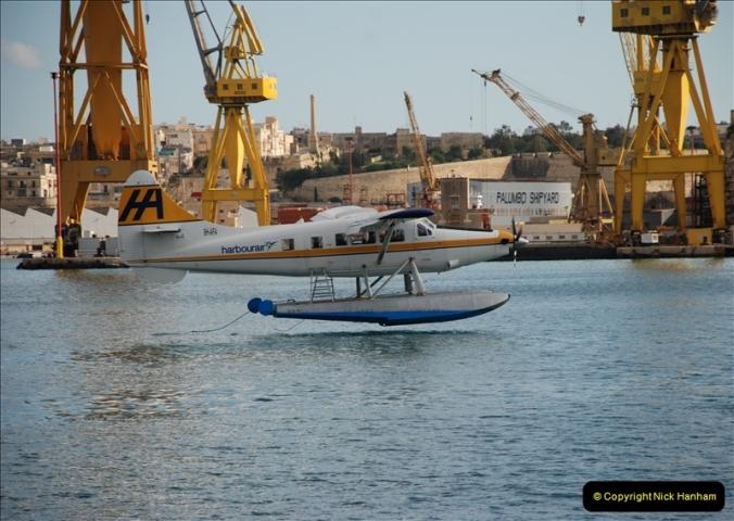 2010-10-30 Malta GC  (151)150