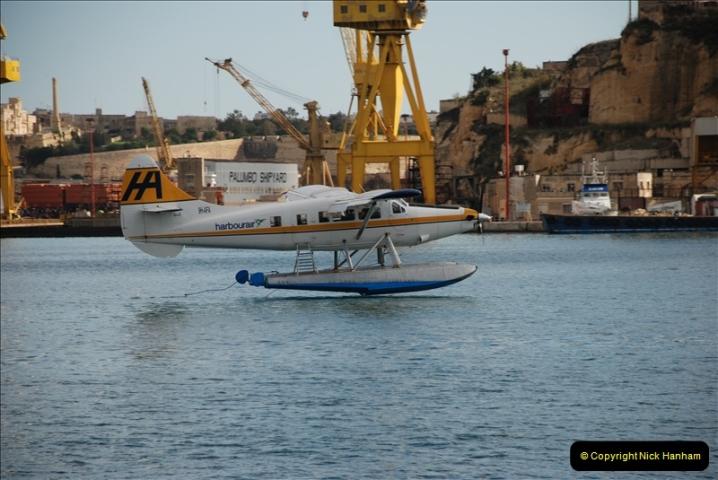 2010-10-30 Malta GC  (152)151