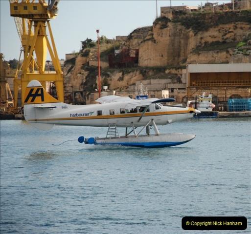 2010-10-30 Malta GC  (153)152