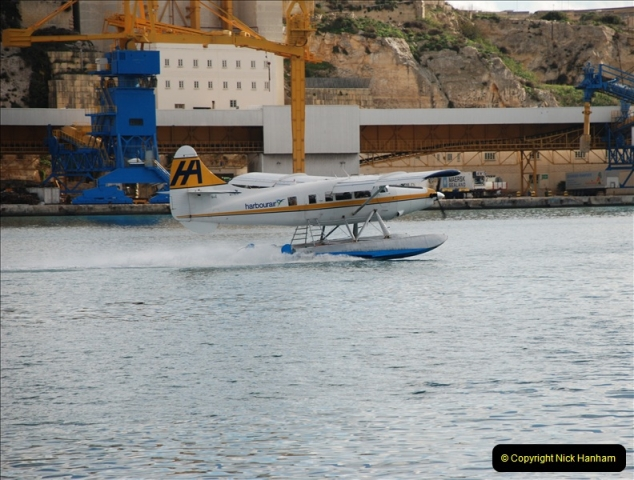 2010-10-30 Malta GC  (155)154