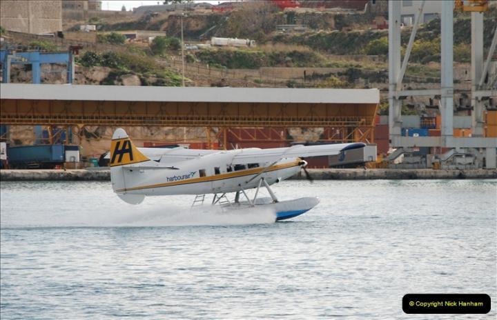 2010-10-30 Malta GC  (156)155