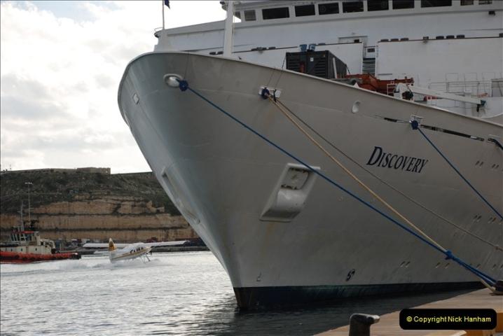 2010-10-30 Malta GC  (157)156