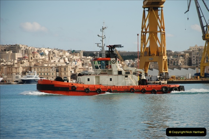 2010-10-30 Malta GC  (159)158