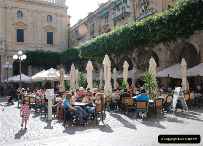 2010-10-30 Malta GC  (15a) (2)017