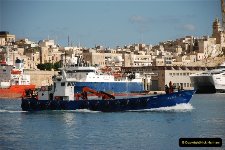 2010-10-30 Malta GC  (160)159