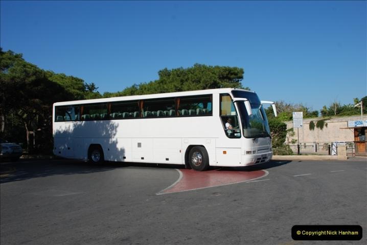 2010-10-30 Malta GC  (16)019