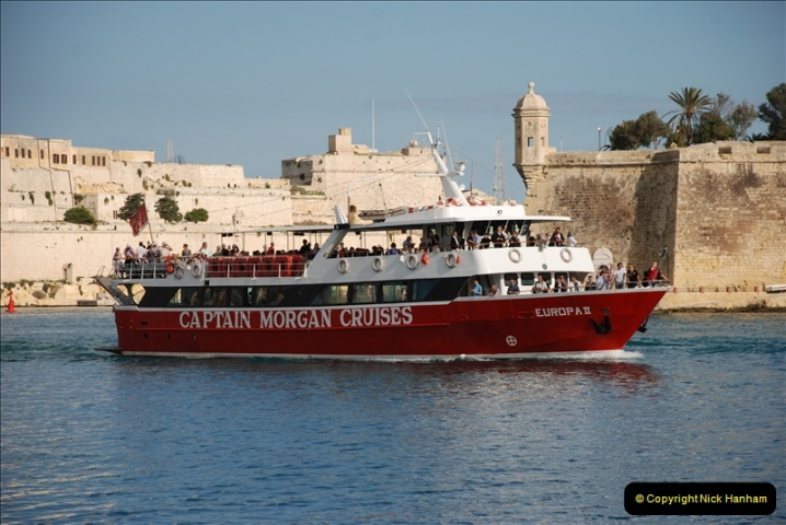 2010-10-30 Malta GC  (161)160