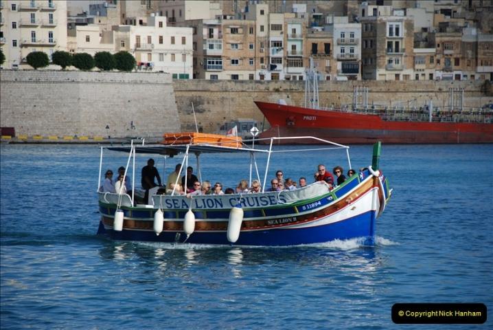 2010-10-30 Malta GC  (163)162