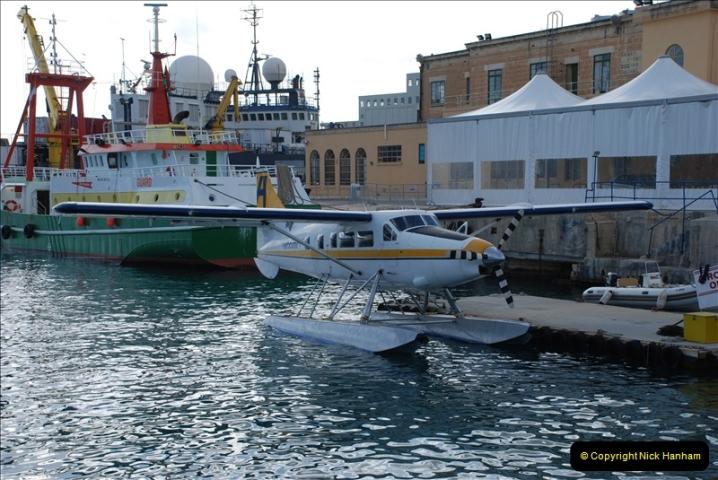 2010-10-30 Malta GC  (164)163