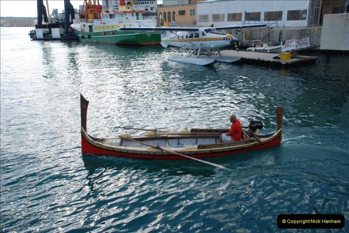2010-10-30 Malta GC  (165)164