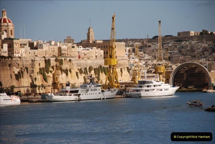 2010-10-30 Malta GC  (167)166