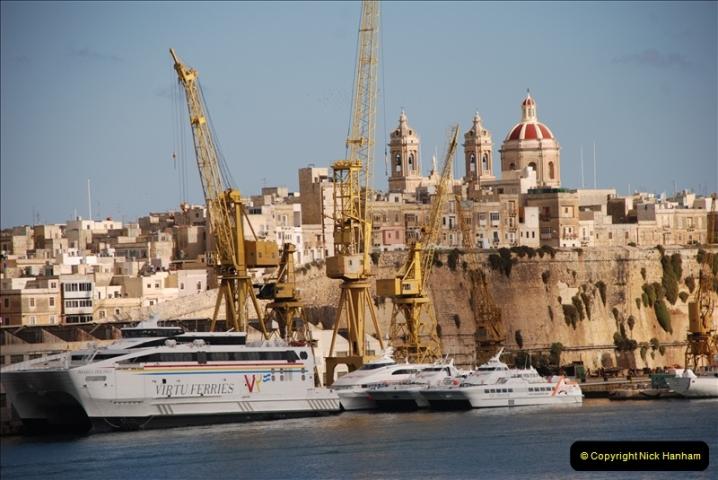 2010-10-30 Malta GC  (168)167