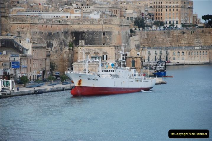 2010-10-30 Malta GC  (169)168