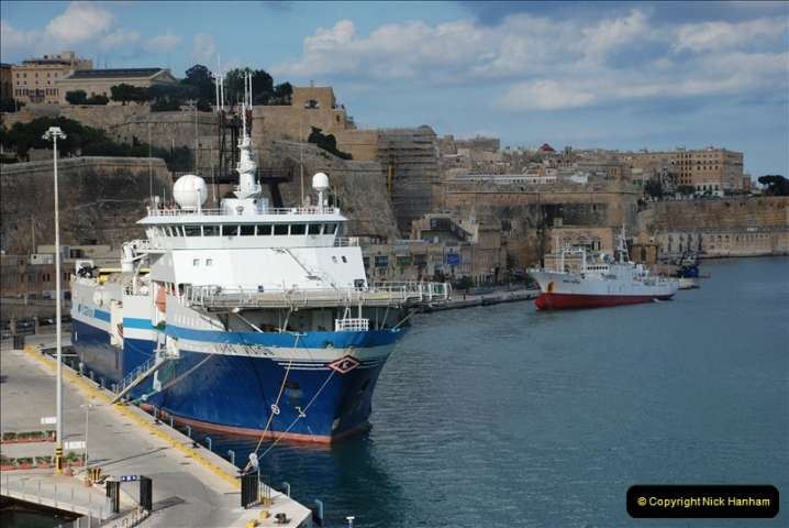 2010-10-30 Malta GC  (170)169
