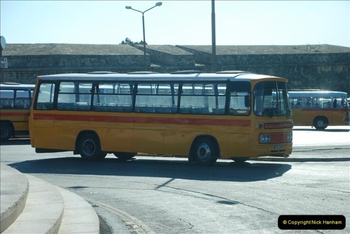 2010-10-30 Malta GC  (17)020