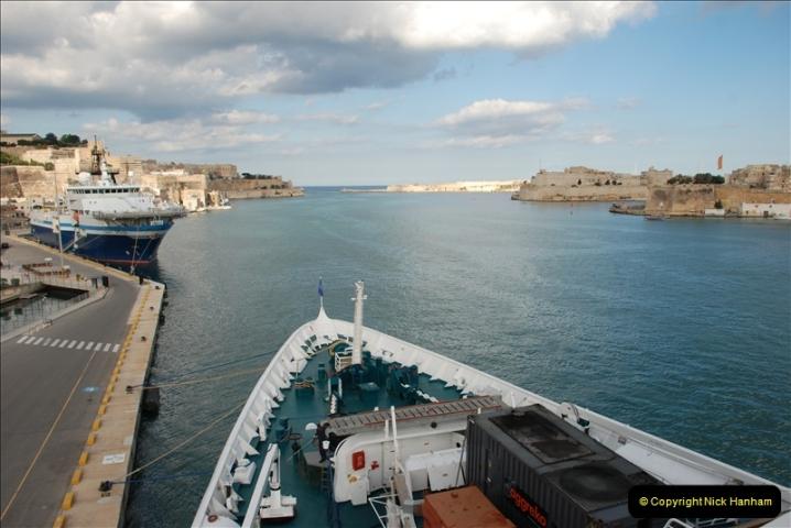 2010-10-30 Malta GC  (171)170