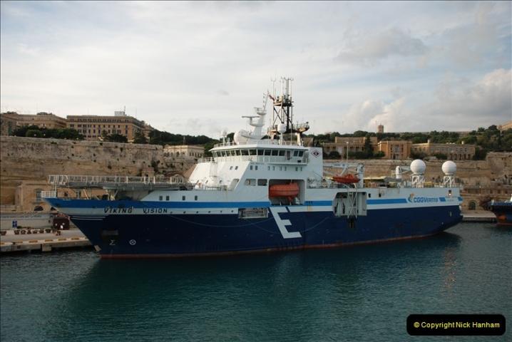 2010-10-30 Malta GC  (172)171