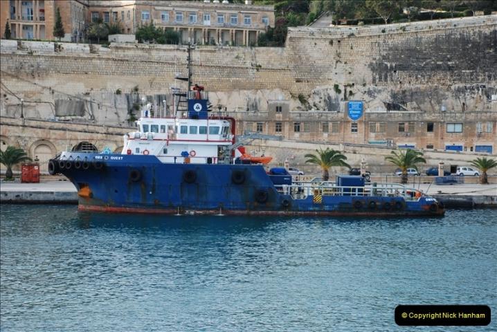 2010-10-30 Malta GC  (173)172