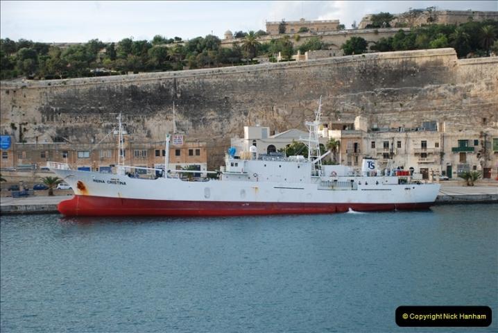 2010-10-30 Malta GC  (174)173