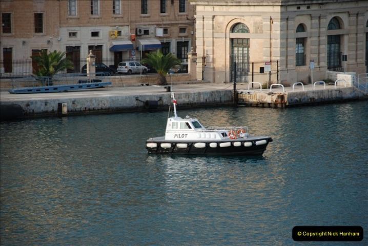 2010-10-30 Malta GC  (175)174