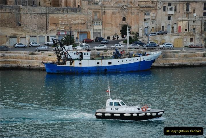 2010-10-30 Malta GC  (176)175
