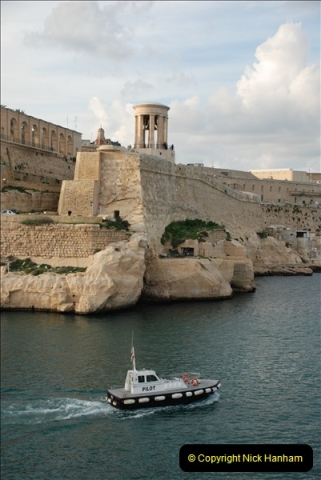 2010-10-30 Malta GC  (177)176