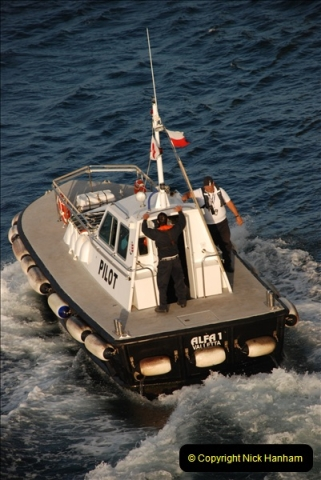 2010-10-30 Malta GC  (180)179