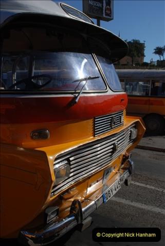 2010-10-30 Malta GC  (18)021