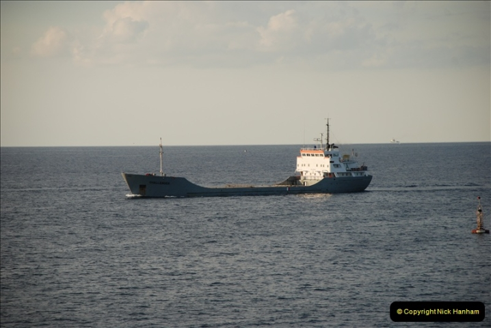 2010-10-30 Malta GC  (181)180