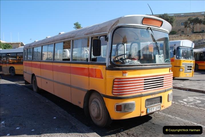 2010-10-30 Malta GC  (19)022