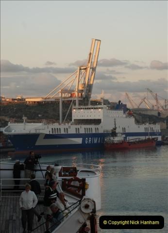 2010-10-30 Malta GC  (2)002