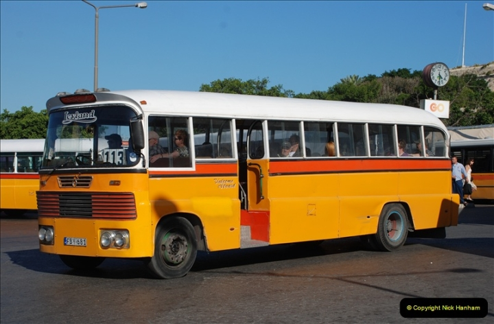 2010-10-30 Malta GC  (25)028