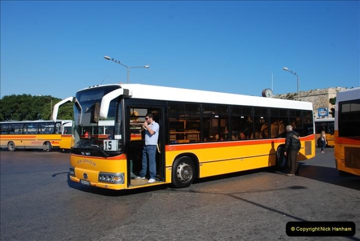 2010-10-30 Malta GC  (26)029