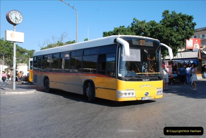 2010-10-30 Malta GC  (29)032