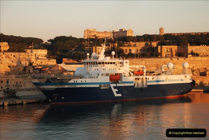 2010-10-30 Malta GC  (3)003