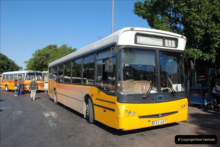 2010-10-30 Malta GC  (31)034