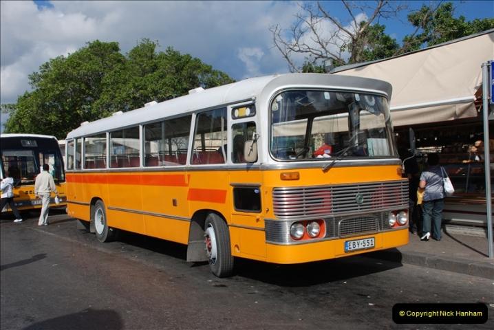 2010-10-30 Malta GC  (36)036