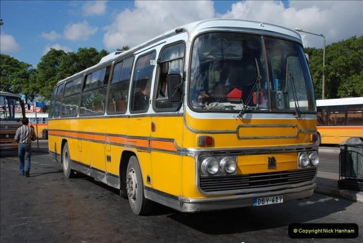 2010-10-30 Malta GC  (39)039